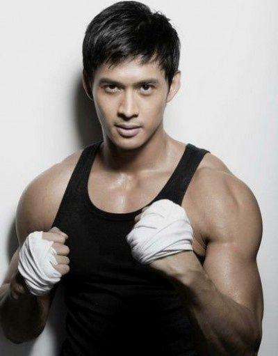 Tremendous 1000 Ideas About Asian Men Hairstyles On Pinterest Side Part Hairstyles For Men Maxibearus