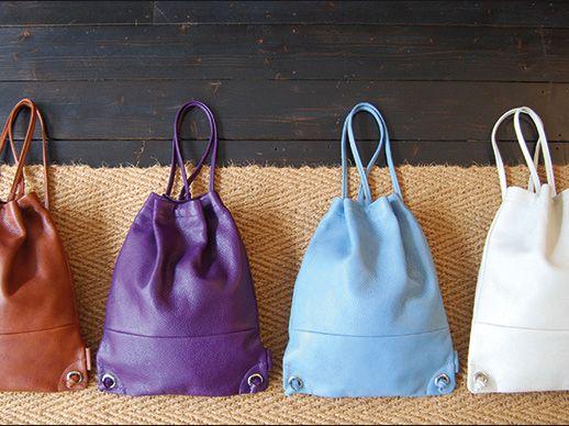 JOST Taschen & Accessoires im offiziellen Markenshop