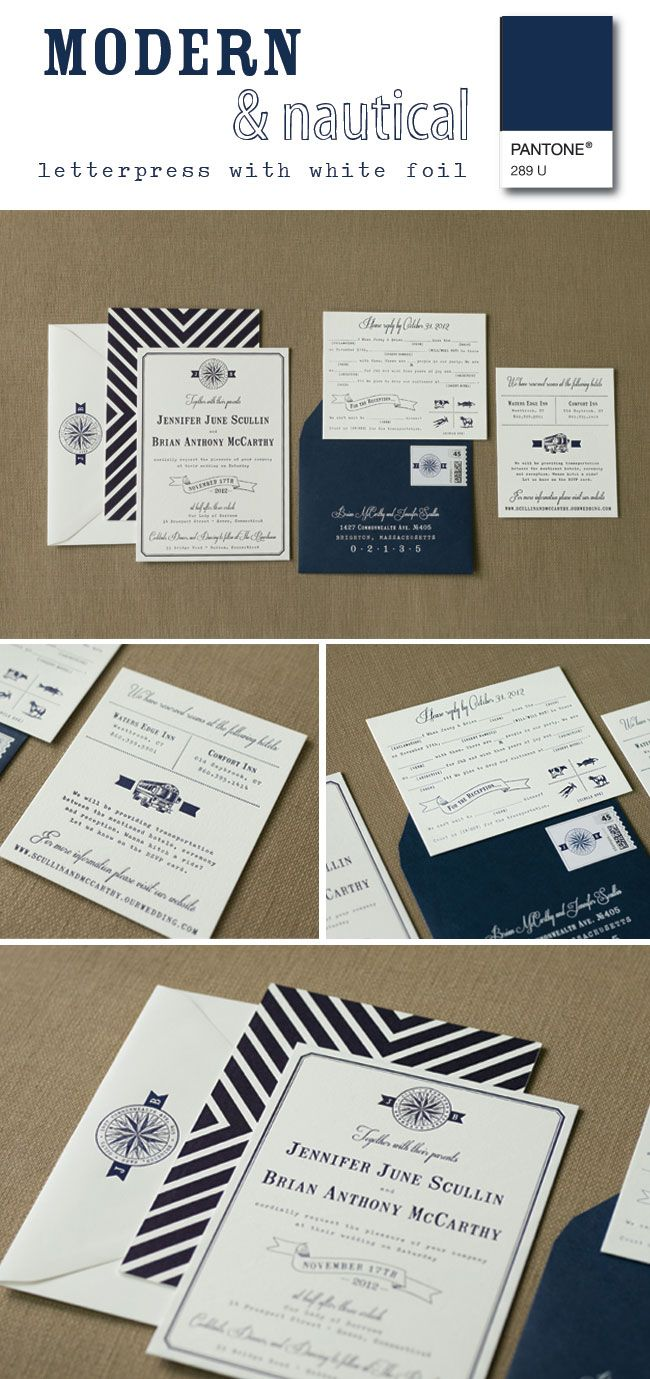 nautical theme for invitation 367 best Wedding