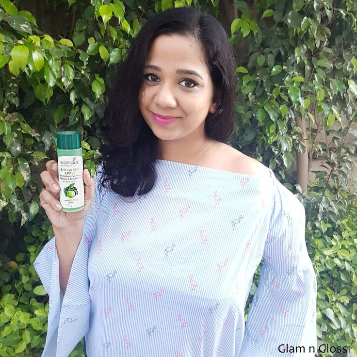 My Daily care routine with Biotique includes Soaps, Body Wash, Moisturizer and a Hair Shampoo. These are fabulous everyday use products.