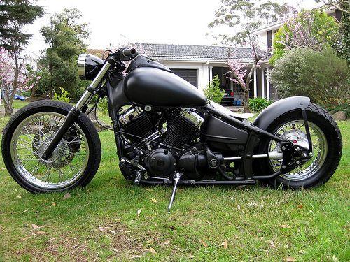 615 best images about 650 1100 dragstar vstar xvs on for Yamaha vstar 650 parts