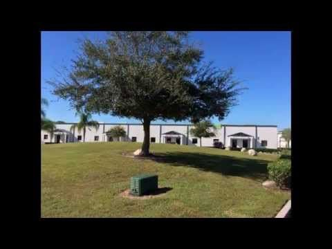commercial properties for sale Canal commercial properties for sale Canal Crossing Fl, commercial real estate tampa, 201 S. 78th Street Tampa FL 33619, commercial properties for sale in Brandon Fl, commercial properties for sale Riverview Fl, commercial real estate for sale in Southeast Tampa Fl, commercial properties for sale Clair-Mel Fl https://www.youtube.com/watch?v=EMUEmYY5xY8
