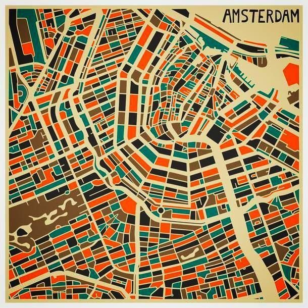 66 best out your maps images on pinterest cartography