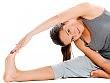 esercizi di pilates - D / VIDEO BENESSERE   Corso di Pilates Esercizi passo passo     LEZIONE 1    - 2