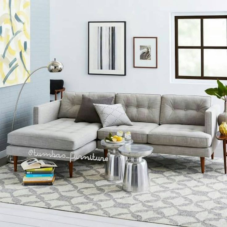 Produsen Furniture Asli Jepara Bisa Costume Design Ukuran