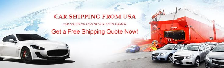 Car Shipping Quote 18 Best Auto Transport Images On Pinterest  Vehicles Autos And Cars