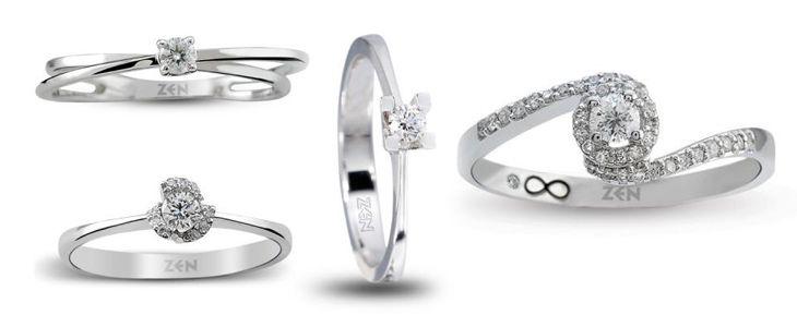 Nişan Yüzüğü, alyans, beştaş,tek taş, tamtur yüzükler evlenmeden önceki çiftlerin aslında tam bilgi sahibi olmadığı konulardan. Peki hangi yüzük ne zaman takılır. Nişanda yada sözde takılan yüzükle…