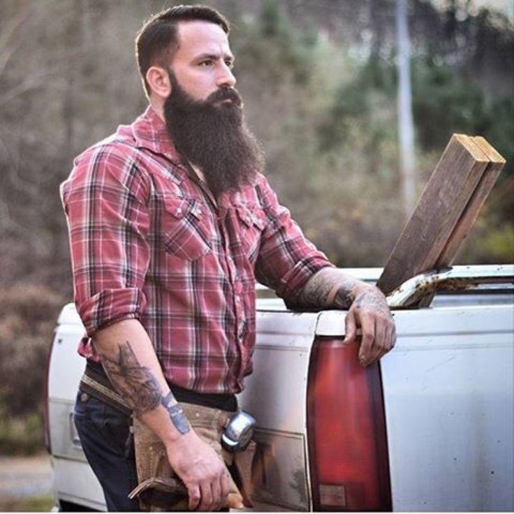 lumberjocks: LUMBERJOCKS