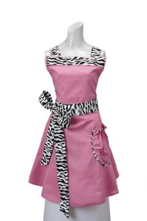 designer kitchen aprons are fun to have for cooking at any time find your perfect designer apron today - Cooking Aprons