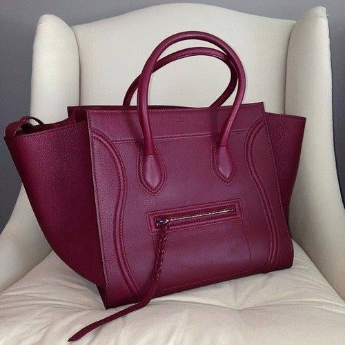 Cheap LV Bags Sale Online With Big Discount Are Waiting For Your ...