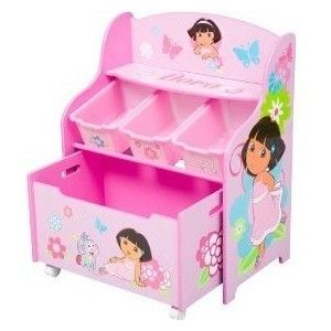51 best dora stuff images on pinterest for Dora the explorer bedroom ideas