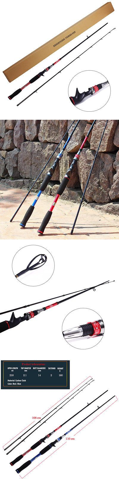 17 best ideas about saltwater fishing rods on pinterest, Fishing Rod