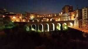 Ragusa bridges