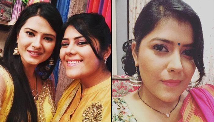 'Kasam Tere Pyaar Ki' Fame Actress Aditi Sharma Is Getting Married In December