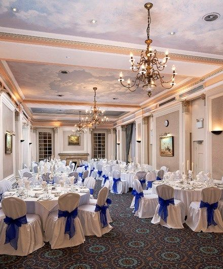 Looking For A Perfect Wedding Locations In Central London You Can Hold Your Reception At Our Historic Venue The RAF Club Is