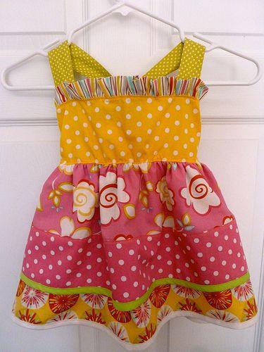 Chloe dressDresses Pattern, Dress Patterns, Dress Tutorials, Dresses Tutorials, Chloe Dresses, Cute Dresses, Sewing Blog, Girls Dresses, Girls Sundresses
