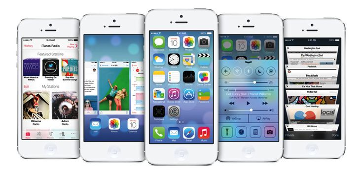 Steve Jobs' Infamous Temper Lives on at Apple in Bug-Wrangler Kim Vorrath [Mac Blog] - http://www.aivanet.com/2014/04/steve-jobs-infamous-temper-lives-on-at-apple-in-bug-wrangler-kim-vorrath-mac-blog/