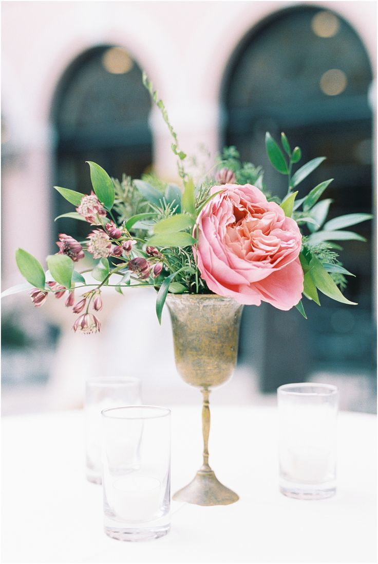 2629 best wedding venue in the woods images on Pinterest | Wedding ...