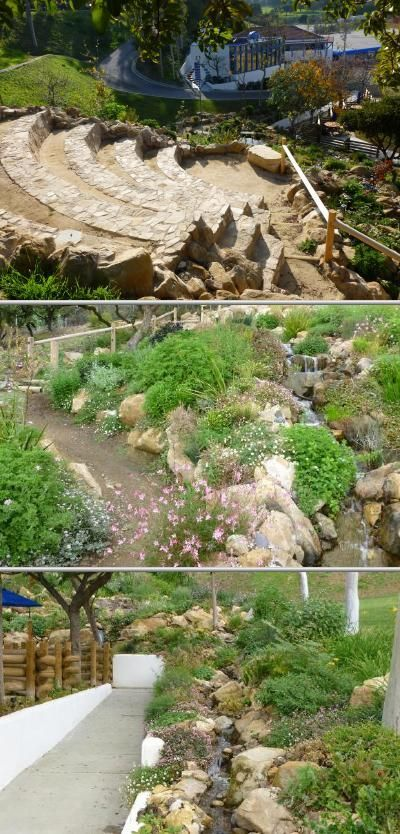 James Hiestand is a certified aquascape contractor who provides quality landscaping services at affordable prices. He does planting, water features installation, irrigation repair, sodding, and more.