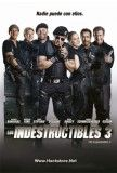 Los Indestructibles 3 (2014) Blu-Ray RIP HD Subtitulada