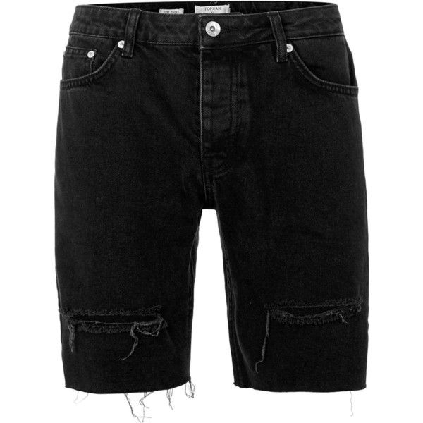 Best 25  Jeans shorts mens ideas on Pinterest | Men's shorts, Man ...