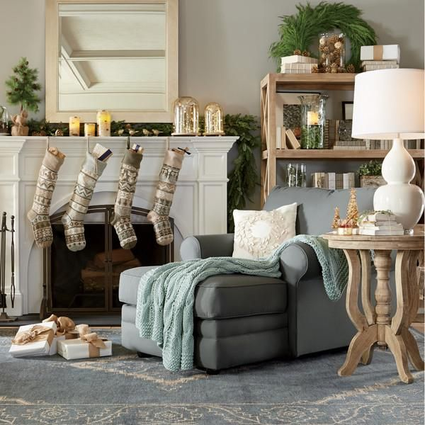 Hanson 4-Piece Fireplace Set | Traditional styling makes this functional set of fireplace tools a fine visual accompaniment to your classic hearth. Ball-topped, turned handles and sturdy, bronze-finished iron showcase fine craftsmanship that will last for many seasons to come. Includes poker, brush, shovel, and tongs.