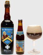birrgustaio: St  Bernardus ABT