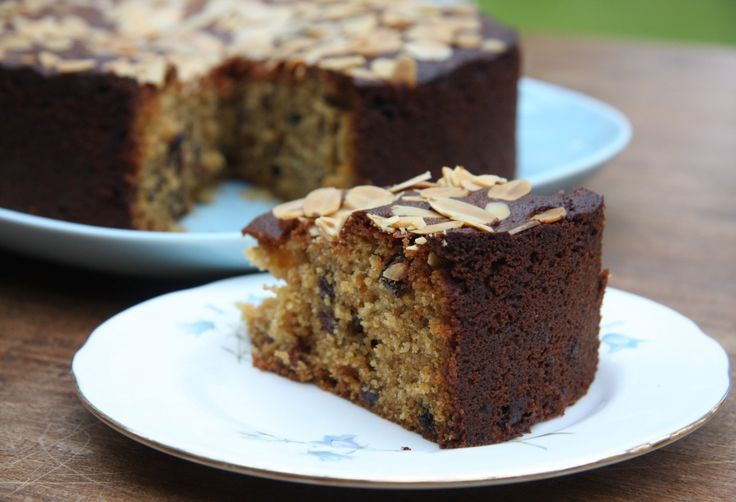 Jar Mincemeat Cake Recipe: If You've Got Any Leftover Jars Of Mincemeat In The