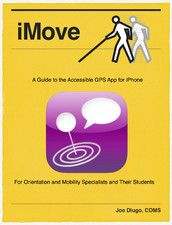 This book is available for download with iBooks on your Mac or iPad, and with iTunes on your computer. Multi-touch books can be read with iBooks on your Mac or iPad. Books with interactive features may work best on an iPad.