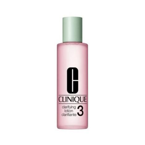 Clinique - Clarifying Lotion 3. Couldn't live without this!! #clinique #skincare