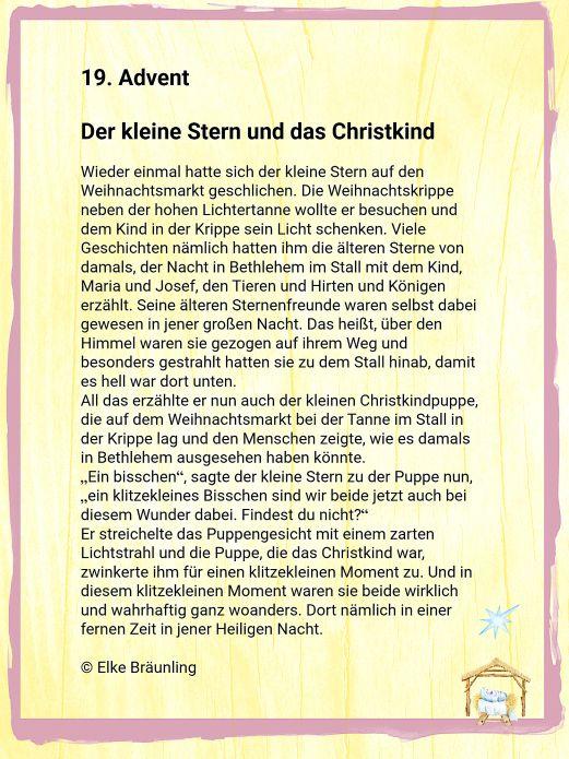 Winterzeit | Geschichten, Märchen und Gedichte – Märchenfrau – Geschichten, Märchen und Gedichte
