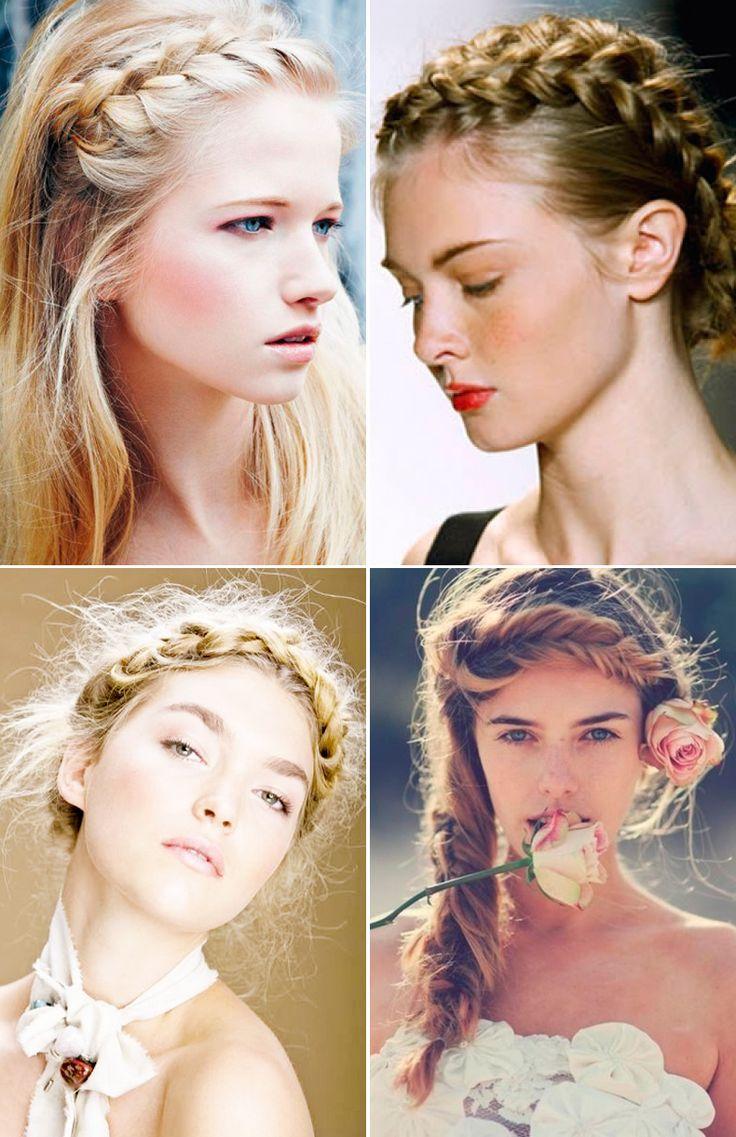 great braids #mirabellabeauty #braids