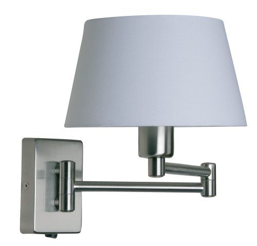 Oaks Lighting 722 AC Armada - Lámpara de pared articulada con acabado de cromo mate (Pantalla de lámpara no incluida) Oaks Lighting http://www.amazon.es/dp/B003M2X9B0/ref=cm_sw_r_pi_dp_O4BWwb105Y8QE