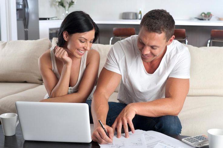 10 DIY Pre-Marital Counseling Alternatives
