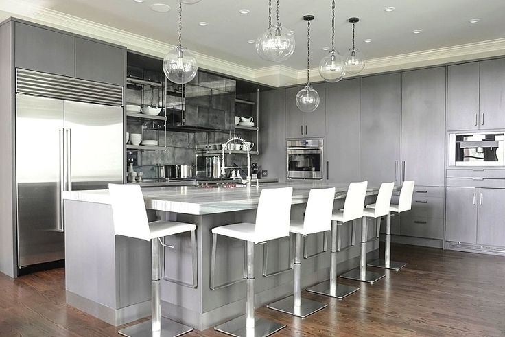 159 best design galleria atlanta ga images on pinterest for Kitchen remodeling atlanta ga