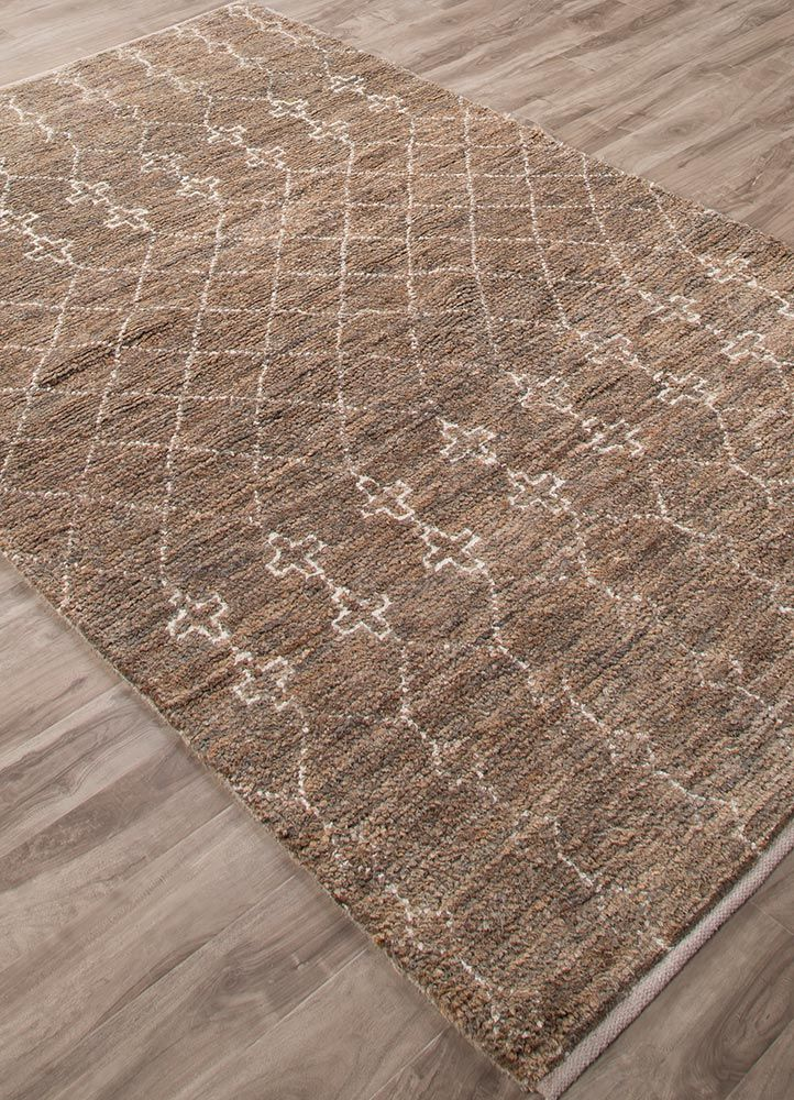 Jaipur Living Formerly Rugs Provides Hand Knotted Wool Carpets Tibetan S Natural Fibre India Online