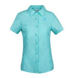 Brand Men Women Quick Dry Short-sleeve Shirts Lovers Fast Dry Breathable Outdoor Sport Anti-UV Shirts S-XXL Free & Drop Shipping