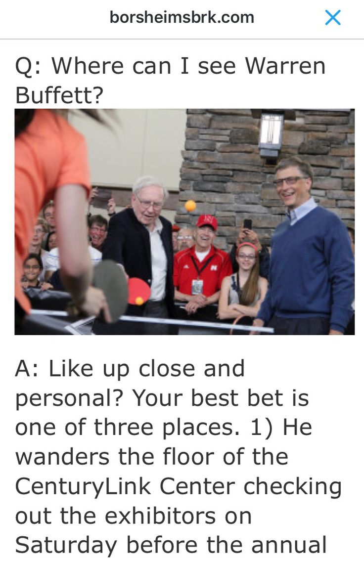 best images about warren buffett bill gates pic of bill on borsheim s website