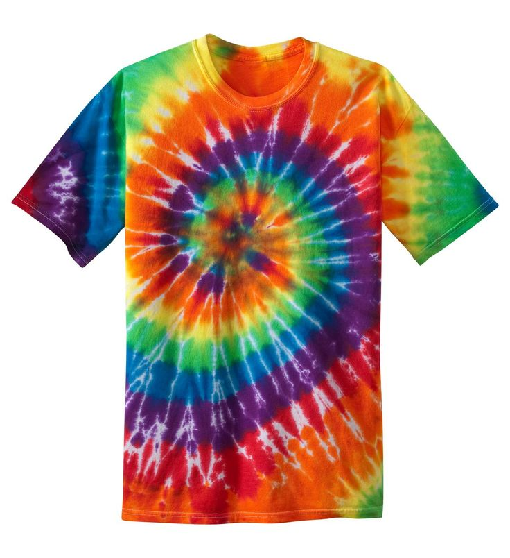 1000 images about new products t shirts and such on for Custom tie dye shirts no minimum