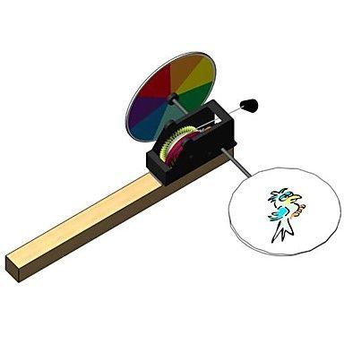diy gekooide vogel nawerking van het oog handwerk nieuw speelgoed – EUR € 4.94