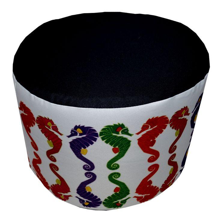 Designer decorative #Marine #bean № gd241