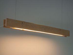 lamp #1 | collAA | collettivo architetti