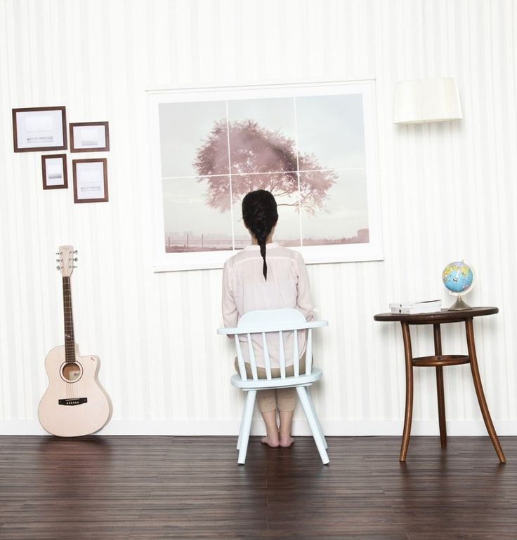 My Sweet Home Photographs and text by Jisun Choi https://www.lensculture.com/articles/jisun-choi-my-sweet-home