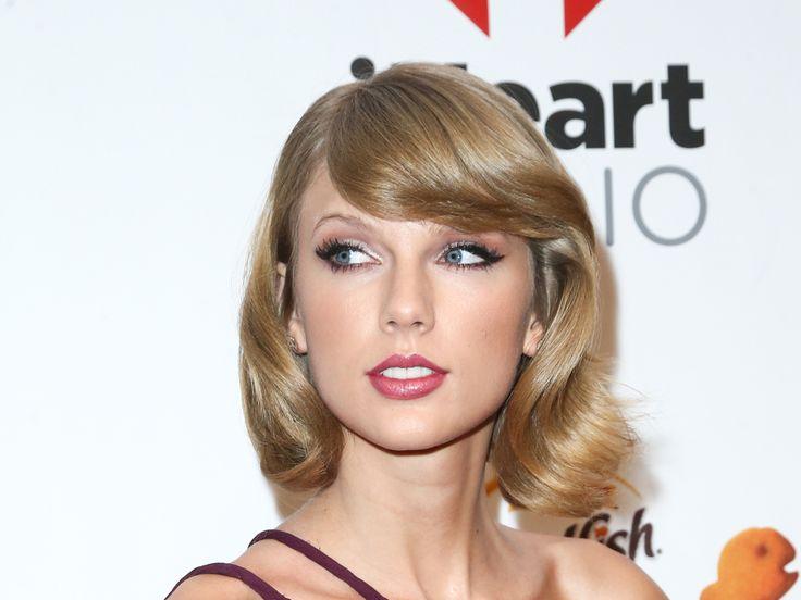 """MTV hat seine Nominierungen für die Europe Music Awards verkündet: Die grosse Gewinnerin ist Taylor Swift. Der Rest des Tableaus könnte für Stirnrunzeln sorgen. Taylor Swift (27, """"Look What You Made Me Do"""") ist in der Pop-Musik die Frau des Jahres – und auch bei MTVs Europe..."""