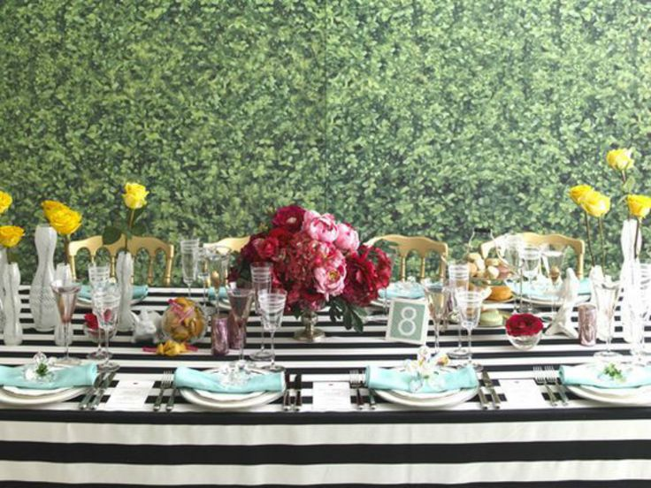 10 Elle Decor inspiration ideas for your Easter Brunch Table  EasterDecorating TipsInspiration Idea#Easter#DecoratingTips#InspirationIdeaReadMore@https://www.brabbu.com/en/inspiration-and-ideas/interior-design/elle-decor-inspiration-ideas-easter-brunch-table
