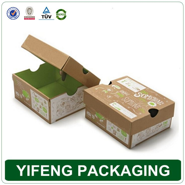 High Quality Fashion Custom Cardboard Box , Corrugated Carton Box , Corrugated Box, View Corrugated box, Yifeng Product Details from Guangzhou Yifeng Printing & Packaging Co., Ltd. on Alibaba.com
