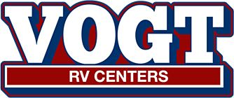 VOGT is a family owned and operated business, earning an A+ rating from the Better Business Bureau! They are a full-service dealership settled in Forth Worth, Texas! Read all about VOGT on the RVUSA blog: http://blog.rvusa.com/featured-rv-dealer-vogt-rv-centers/