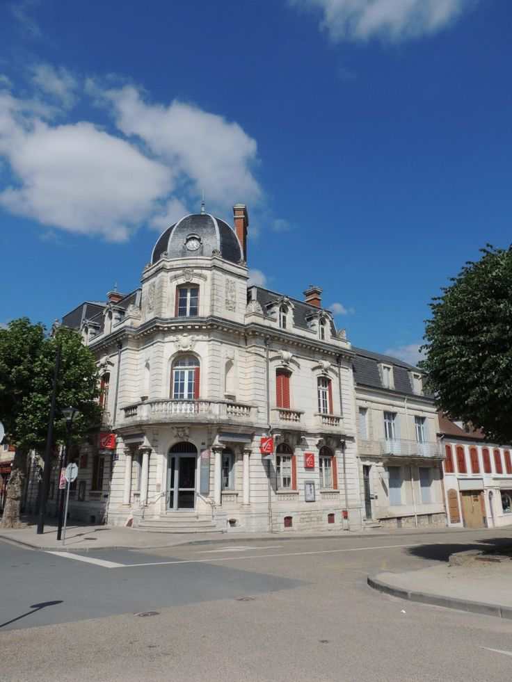 Saint-Pourçain-sur-Sioule 35