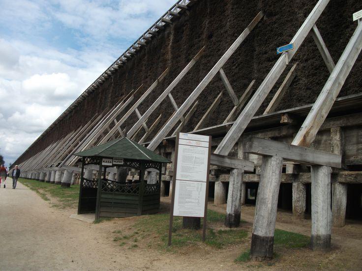 Wycieczki do Ciechocinka - zawsze warto dla samego piękna i dla zdrowotności. http://allora-bt.pl/produkt/teznie-solankowe-ciechocinek/