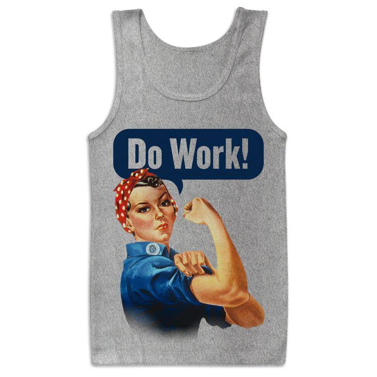 18 best mike rashid ct fletcher images on pinterest for Ct fletcher its still your set shirt